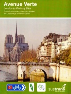Avenue Verte Book Review_0001