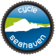 Cycle Seahaven