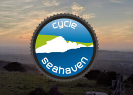 Cycle Seahaven.